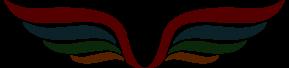 zanimiva logo site