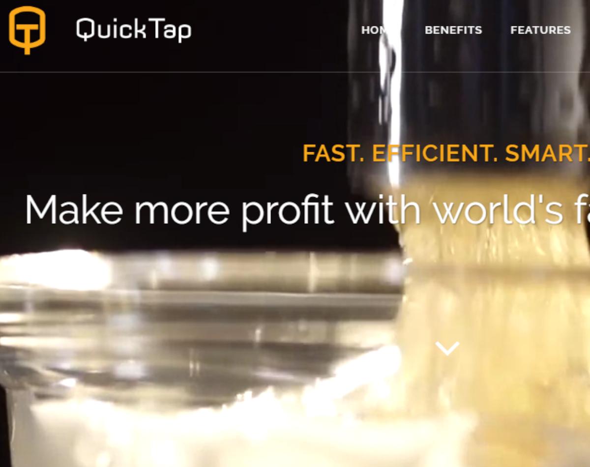zanimiva.com - QuickTap